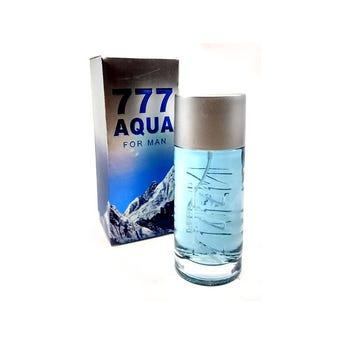 Perfume fragancia BLUE SKY for women, inspirado en DOLCE&GABBANA LIGHT, 110 ml.