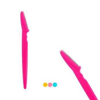 Perfilador individual, colores surtidos, 15 cm.