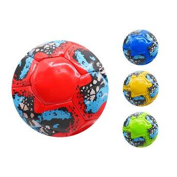 Balón calidad premium # 5, modelos sujetos a disponibilidad, 22 cm.