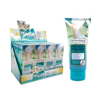 Gel reductor, PROFESSIONAL CARE, 150 ml.