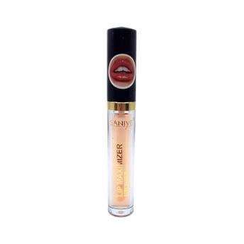 Engrosador de labios, SANIYE, 8 ml.