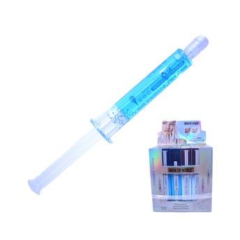 Aceite serum control de acné, IMAN OF NOBLE, esencias surtidas, 10 grs.